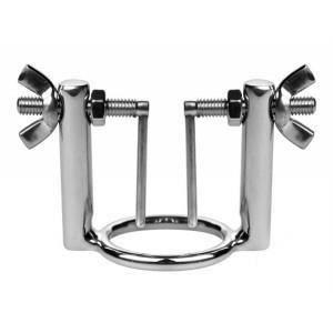 TIGE À URÈTRE Sondes Uretral Stretcher Stainless Steel