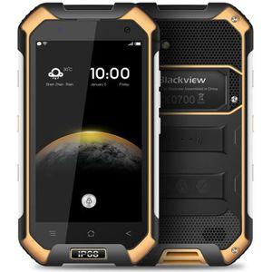 SMARTPHONE Blackview BV6000s Smartphone 4G Tri-proof 2GB + 16