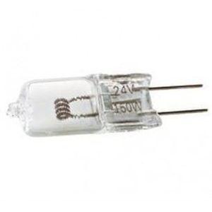 AMPOULE ÉCLAIRAGE SCÈNE Lampe type EHJ-hlx 24V 250W