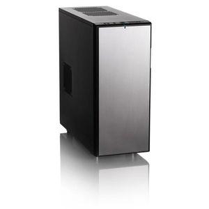 BOITIER PC  Fractal Design Define XL R2 Titanium