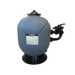 Pompe filtration sable piscine hors sol achat vente for Pompe piscine sable