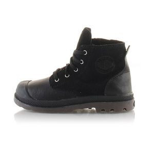 BOTTINE Palladium - Pampa Hi Leather BB...