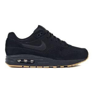 BASKET Chaussures Nike Air Max 1 GS