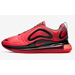 hot product online store attractive price Nike air 720