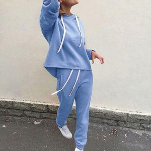 Jogging Bleu femme - Achat / Vente Jogging Bleu Femme pas ...