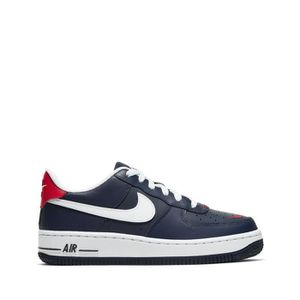 BASKET MULTISPORT Basket Nike Air Force 1 LV8 Junior - CT5531-400