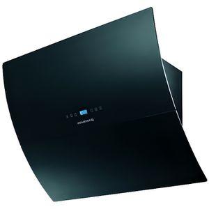 HOTTE Rosieres RVSD9800PN Hotte Décorative