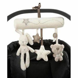 MOBILE jouet enfant bébé Nouveau Berceau Jouet Suspendu H