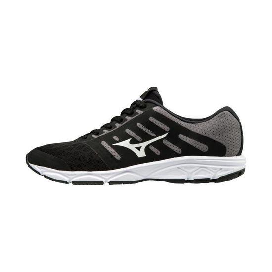 Chaussures de Running Homme Running Mizuno Ezrun 2 Route et
