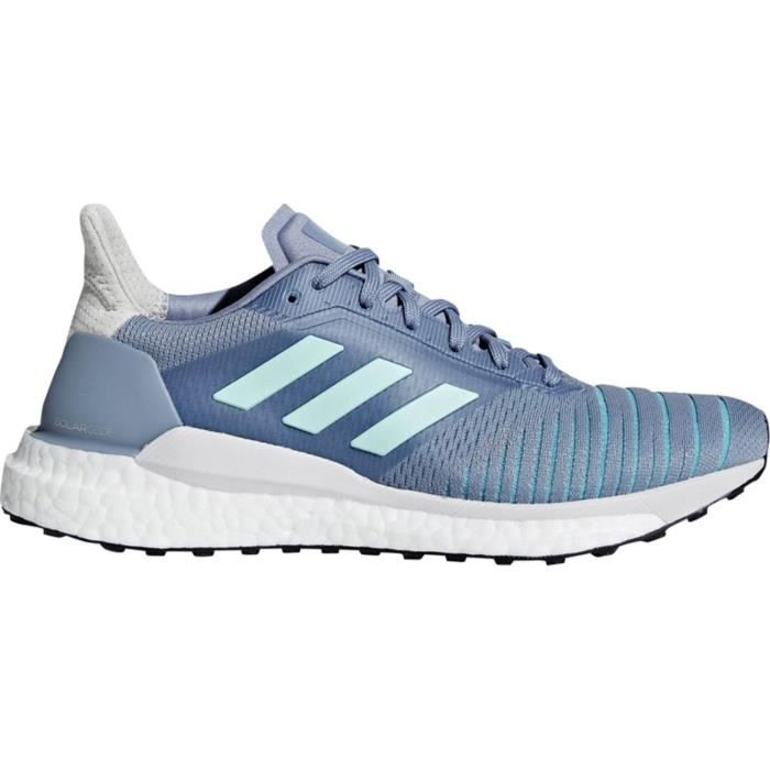 differently 0c6e2 549c1 Chaussures running homme adidas