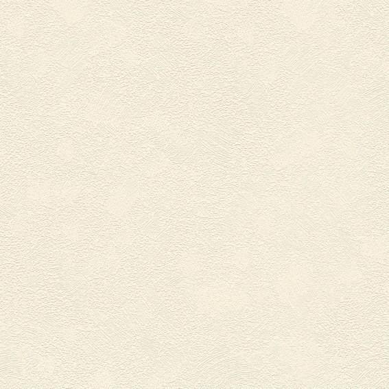 A.S. Creation papier peint, fond d'écran récolte Flavour 364067 Fonds d'écran Uni, Papier peint uni aspects: 10050 x 530 mm