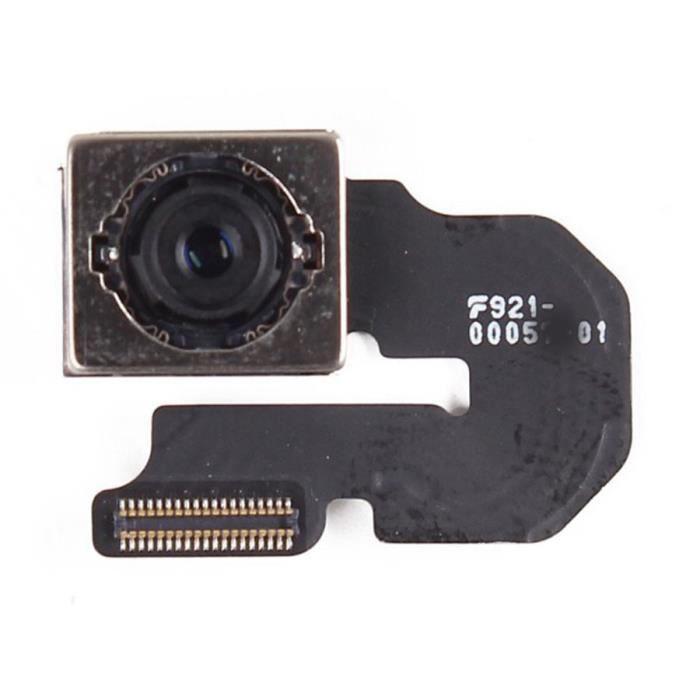 Iphone 6S Plus Caméra arrière