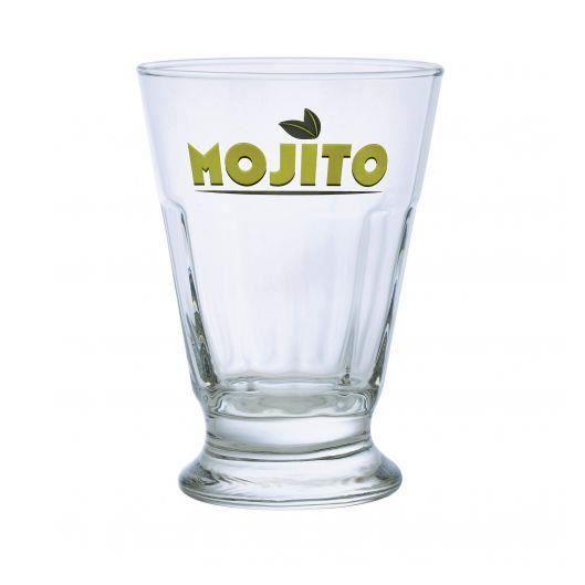 Verre Mojito 40 cl (x6)