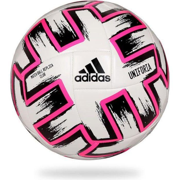 Adidas ballon foot EURO 2020 FR8067 Taille 5