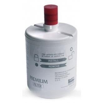 Filtre a eau interne ka211 pour réfrigérateur LG - BVMPIECES