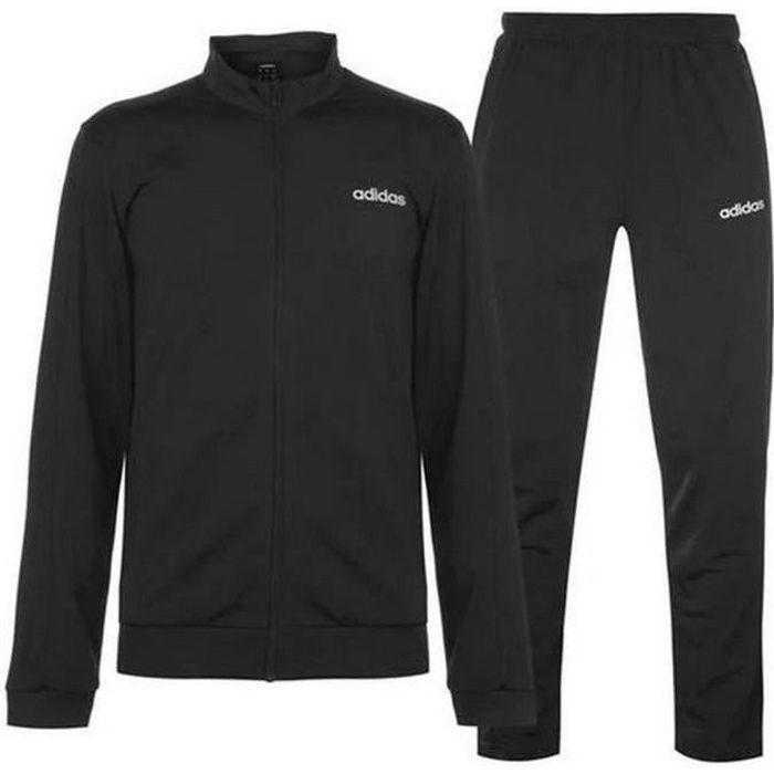 Jogging Adidas Homme Noir