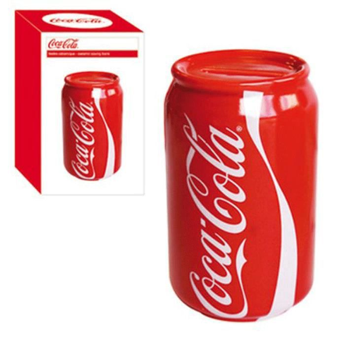 decoration coca cola achat vente decoration coca cola pas cher cdiscount. Black Bedroom Furniture Sets. Home Design Ideas