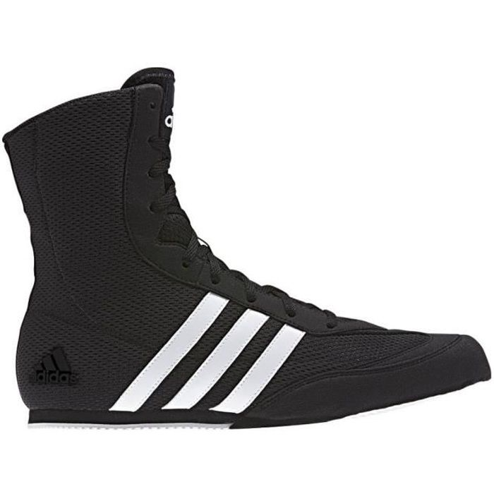 adidas chaussures de boxe anglaise achat vente. Black Bedroom Furniture Sets. Home Design Ideas