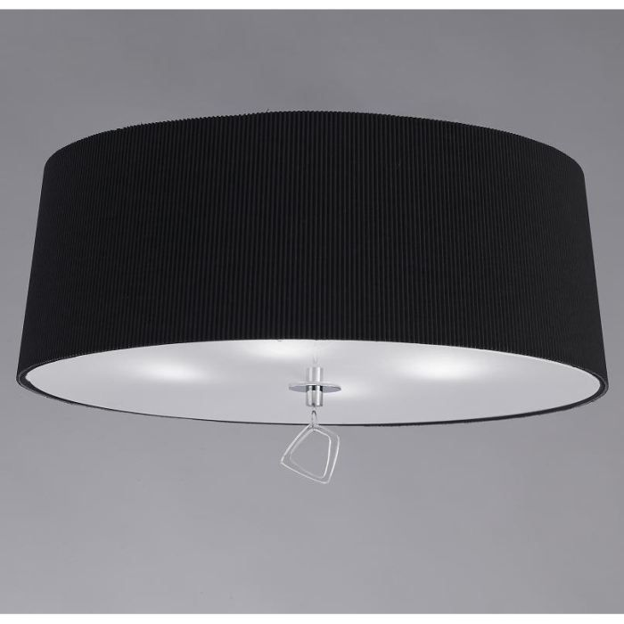 Luminaire suspendu salle manger edc pictures to pin on for Bmr luminaire interieur