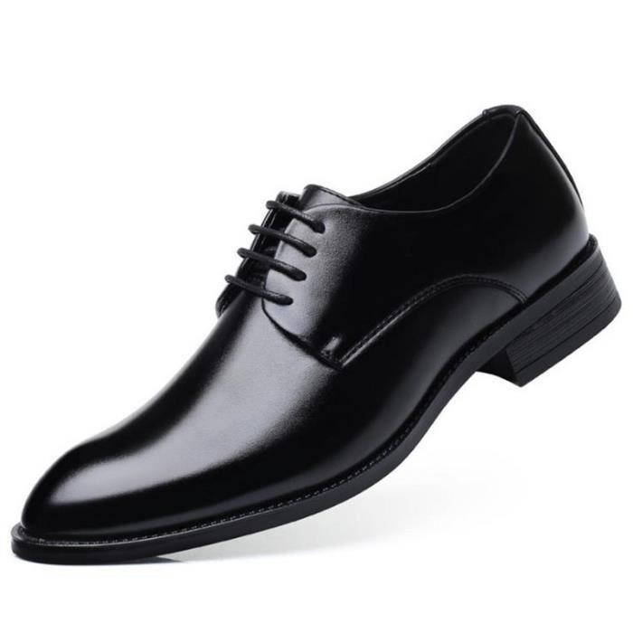 Mariage homme homme Mariage chaussure Mariage chaussure chaussure W9D2IEH