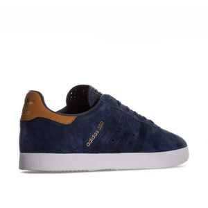 Originals Baskets homme adidas 350 pour PqAFx