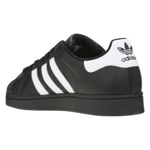 adidas baskets superstar ii u homme
