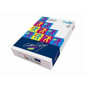 PAPIER IMPRIMANTE Antalis - Ramette 250 feuilles A4 - Color Gloss…