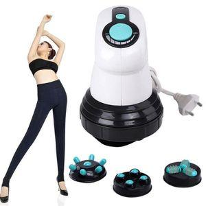 APPAREIL DE MASSAGE  Anti-Cellulite Full Body Massage Appareil de massa