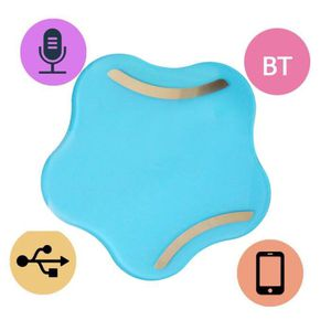 PÈSE-PERSONNE Accueil Bluetooth Smart Electronic Balance IMC de