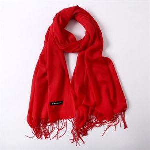 ECHARPE - FOULARD Echarpe Magnifique  foulards femmes et de solide h