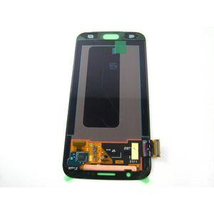 ECRAN DE TÉLÉPHONE LCD Display & Touch Tactile Digitizer pour Samsung