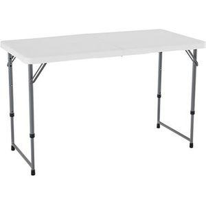 legeres pliantes pliantes Tables hauteur reglable Tables legeres CdxBore