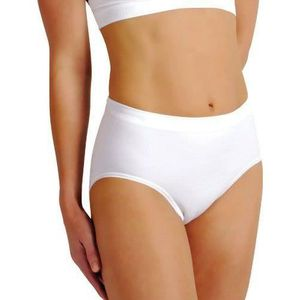 CULOTTE - SLIP Carriwell - CW475900L - Slip Correction - Silho…