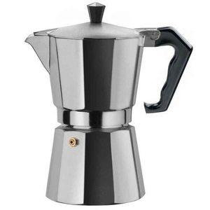 CAFETIÈRE Curver BRA009 - ELECTROMENAGER - CAFETIERE - Gnali