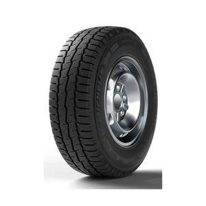 PNEUS AUTO PNEUS Hiver Michelin Agilis Alpin 215/65 R16 109 R