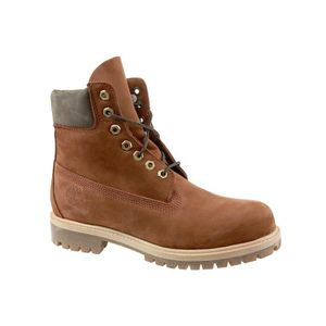 BOTTINE Timberland 6 Premium Boot A1LXU