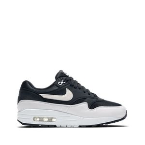BASKET Basket Nike Air Max 1- 319986-034