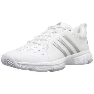 Chaussures de handball adidas stabil bounce