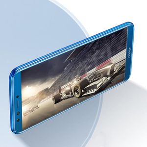 SMARTPHONE Huawei Honor 9 Lite 5.65
