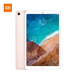 TABLETTE TACTILE Xiaomi Mi Pad 4 Plus PC Tablette Tactile 10 pouces