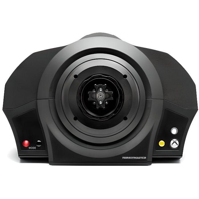 VOLANT PC Thrustmaster Volant TX SERVO BASE RW - Xbox One /