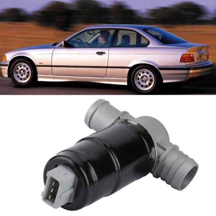 Valve de contrôle de vitesse de ralenti pour BMW 88-93 série 3-5-LAT