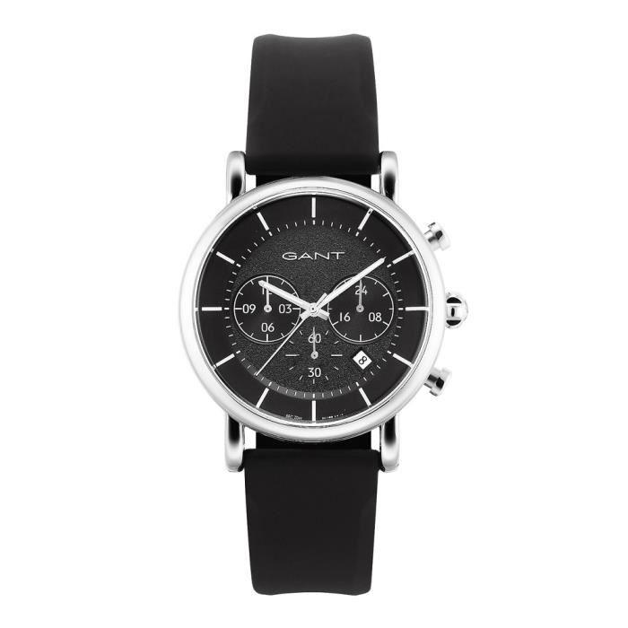 gtad0071199i chronographe springfield gant de montre pour hommes 7630043935798