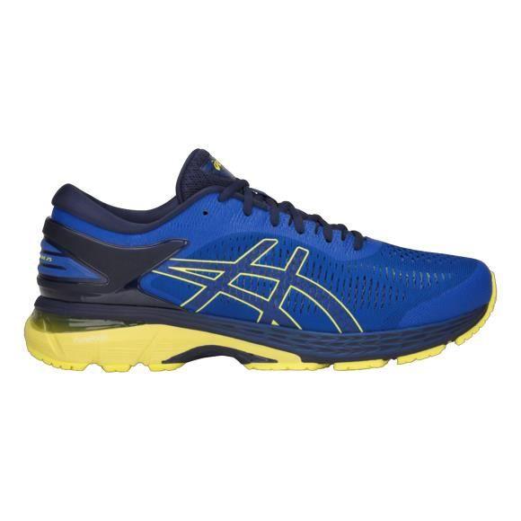 Chaussures de running Asics Gel-Kayano 25
