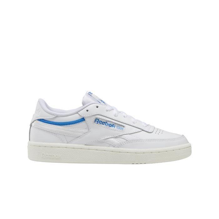 Chaussures de tennis femme Reebok Classics Club C 85