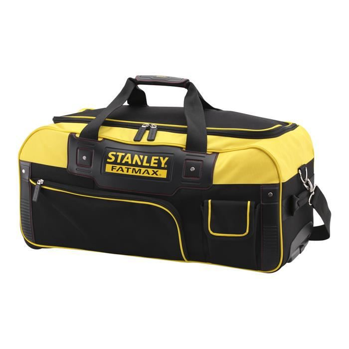 Stanley Sac à outils - FMST82706-1