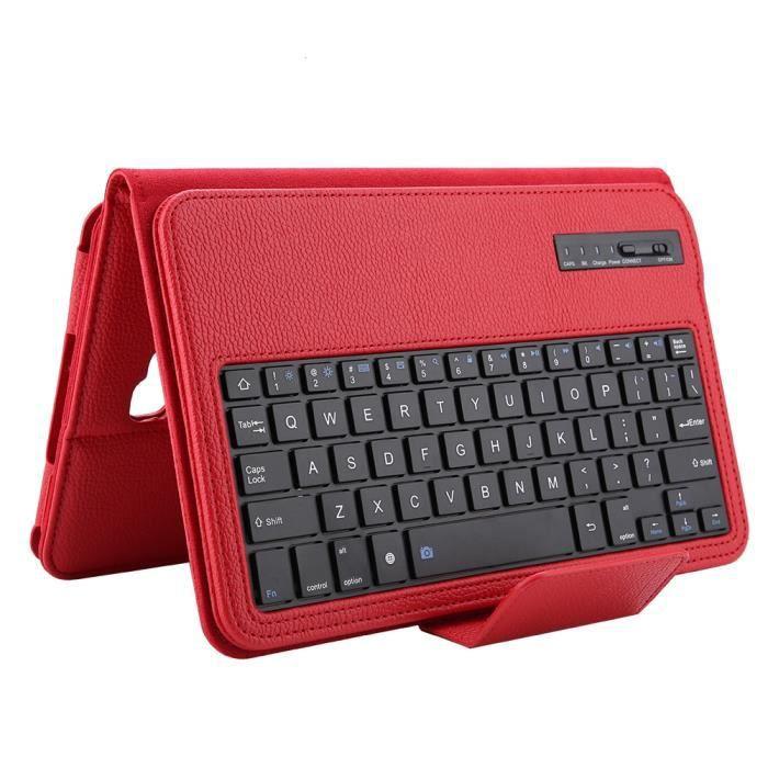 PAVÉ NUMÉRIQUE Tablette clavier affaire couvercle du clavier sans