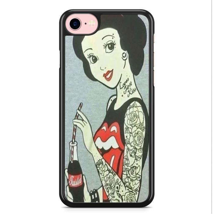 Coke iphone 7