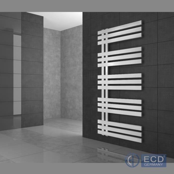 Photo de ecd-germany-iron-em-design-radiateur-seche-serviettes