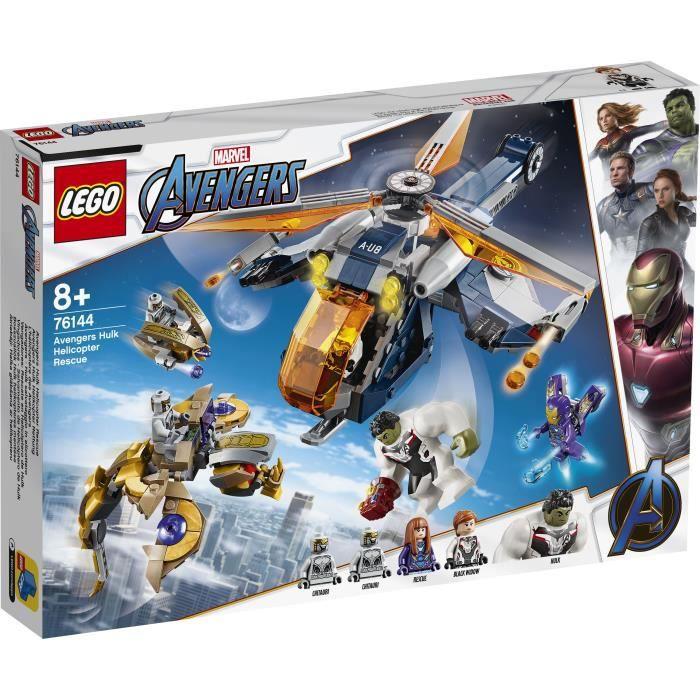 Photo de lego-marvel-avengers-76144-lhelicoptere-des-avengers